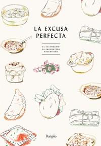 periplo-la-excusa-perfecta-01
