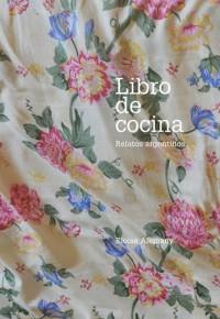 periplo-libro-de-cocina-01
