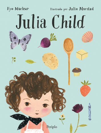 cubierta-julia_child_web